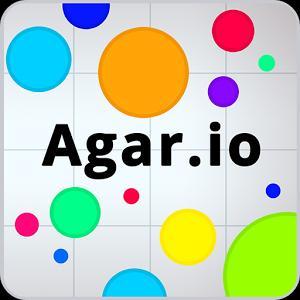 Play Agario for free at Friv 2017   Agar io game