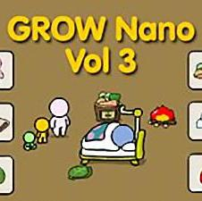 Grow Nano