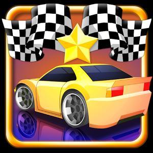Mini Race Rush - A Free Racing Games on Friv 2017