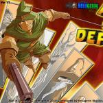 Age Of Defense 1