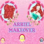 Arriel Makeover