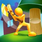 Craft Lumberjack