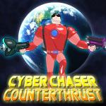 Cyber Chaser