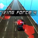Driving Force 4