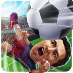 Football League Sports