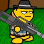Gun mayhem 2