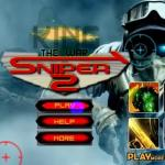 The Wave King Sniper 2