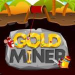 Jam Gold Miner