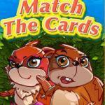 Match The Cards