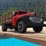 Mini Truck Driver Master game