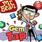 Mr Bean Gem Tap
