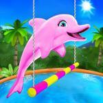 My Dolphin Show 9