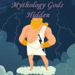 Mythology Gods Hidden