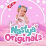Nastya Puzzle