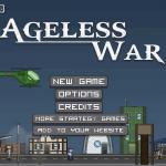 Ageless War