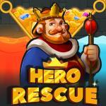 Prince Rescue