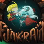 Punk Raid
