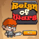 Reign of Wars