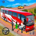 Simulator Ultimate Parking Games
