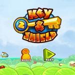 Key and Shield 2