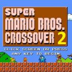 http://media.friv5.me/Super Mario Bros Crossover 2
