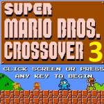 http://media.friv5.me/Super Mario Bros Crossover 3