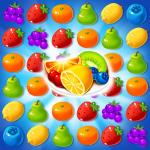 Sweet Fruit Candy Link