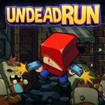 Undead Run