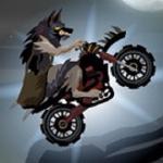 Werewolf Rider